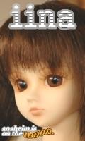 iina_profile.jpg