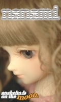 nanami_profile.jpg