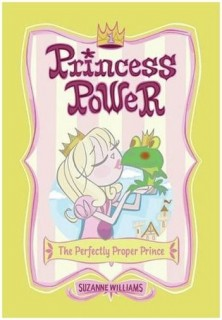 princesspower1