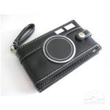 カメラ型パスケース