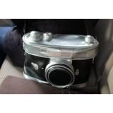 カメラ型バッグ_2