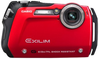 ex-g1_casio-camera